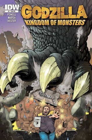 File:KINGDOM OF MONSTERS Issue 1 CVR RE 33.jpg