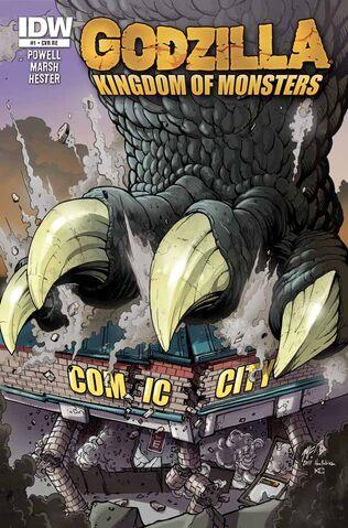 File:KINGDOM OF MONSTERS Issue 1 CVR RE 54.jpg
