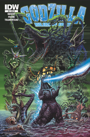 File:RULERS OF EARTH Issue 8 Retailer Incentive Cover.jpg