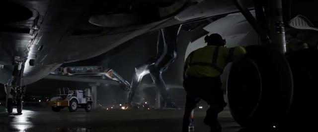 File:Screenshots - Godzilla 2014 - Monster Mash 11.png