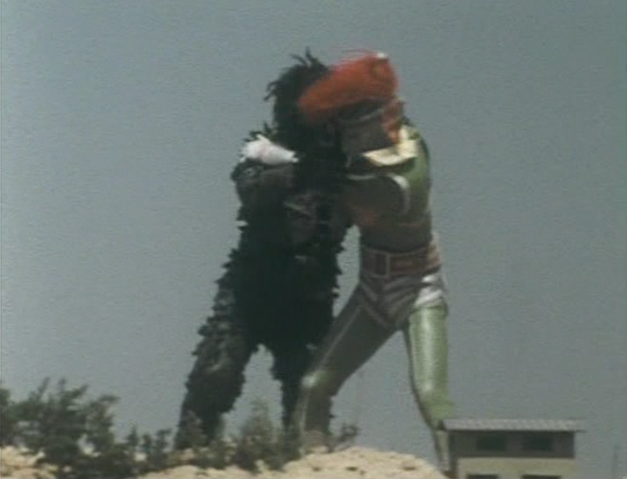 File:Go! Greenman - Greenman vs. Gaira - 36.png