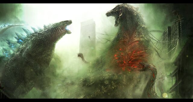 File:Godzilla2014-vs-new-biollante.jpg