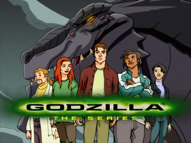 File:Godzilla The Series title card.png
