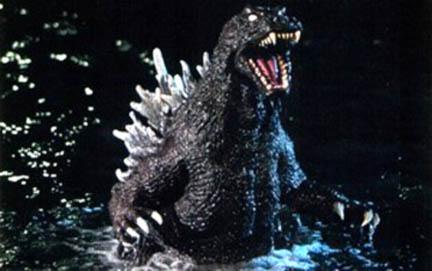 File:GMK Godzilla 1.jpg