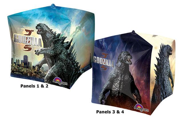 File:Godzilla 2014 UltraShape Cubez.jpg
