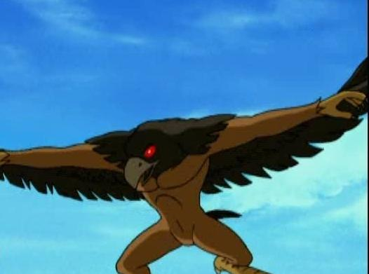 File:Eagle Ramone.jpg
