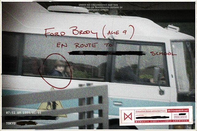 File:MUTORESEARCH FILE BROWSER - FORD BRODY - 2 - RECON 277.jpg