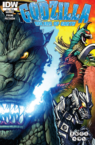 File:RULERS OF EARTH Issue 1 CVR A.png