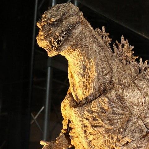 File:Shingojira maquette 4.png