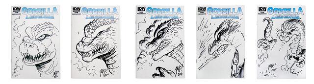 File:Sketch cover samples by kaijusamurai-d4pu8oo.jpg