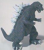 File:Bandai HG Set 8 Godzilla 2001.jpg