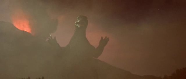 File:Godzilla-vs-MechaGodzilla Mecha first appearance.png