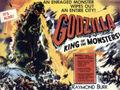 Thumbnail for version as of 21:25, September 19, 2007