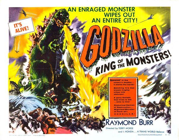 File:GodzillaKing.jpg