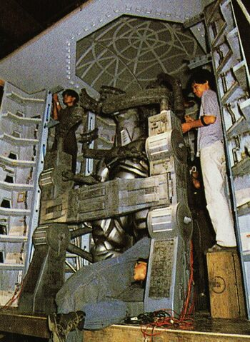 File:GVMG2 - Making the MechaGodzilla Base 2.jpg