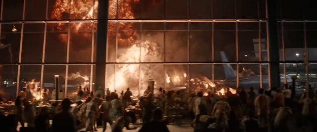 File:Screenshots - Godzilla 2014 - Monster Mash 38.png
