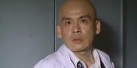 Takeo Shiroishi