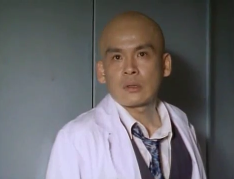 File:T Shiroshi.PNG