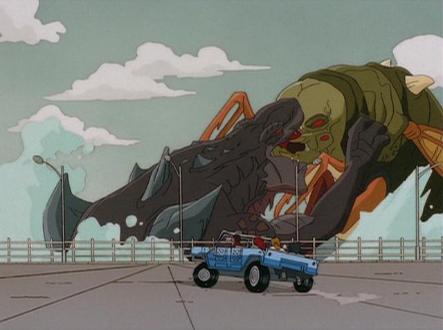 File:Zilla Junior vs Megapede 2.png