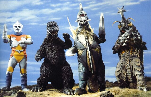 File:936full-godzilla-vs -megalon-photo.jpg