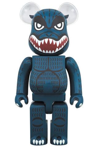 File:Bearbrick Godzilla.jpg
