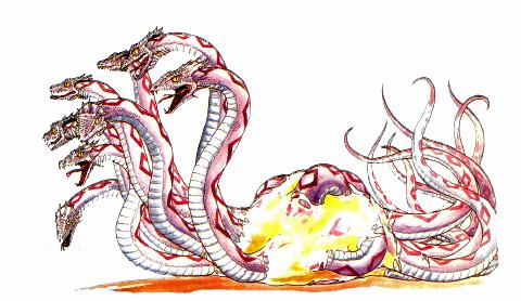 File:Concept Art - Yamato Takeru - Orochi 1.png