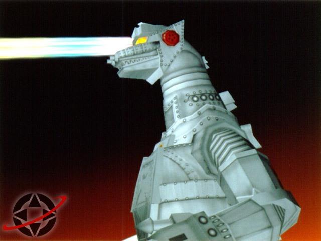 File:GODZILLA GENERATIONS IGN Screenshots 3.jpg
