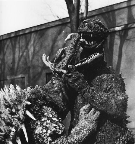 File:GRA - Godzilla and Anguirus Scuffle.jpg