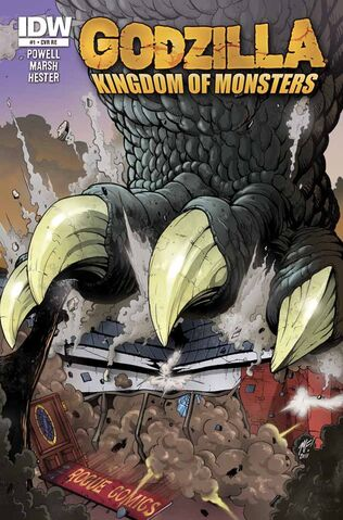 File:KINGDOM OF MONSTERS Issue 1 CVR RE 19.jpg