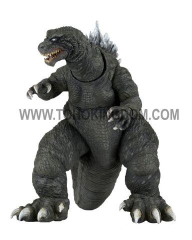 File:NECA GMK Godzilla TK Twitter 3.jpg
