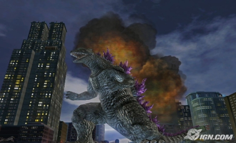 File:Early Unleashed Screenshot 5.jpg