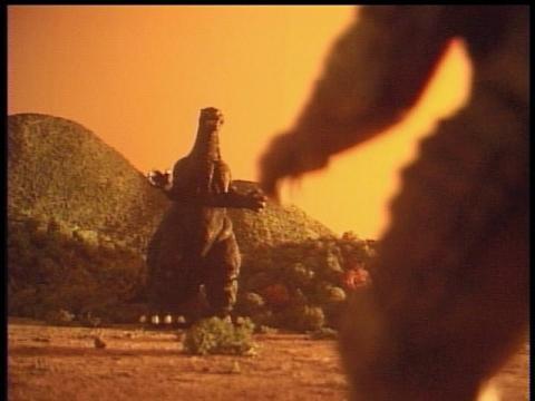 File:Episode05 Godzilla04.jpg