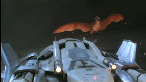 File:Fire Rodan flying after Garuda.png
