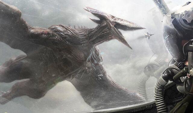 File:Godzilla2-rodan-fanart.jpg