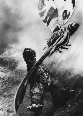 File:MVG - Godzilla vs. Mothra.jpg