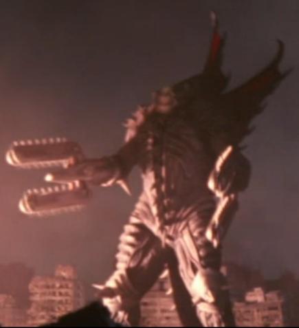File:Godzilla Final Wars - 5-5 Gigan the Headless Kaiju.png