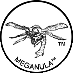 File:Monster Icons - Meganula.png