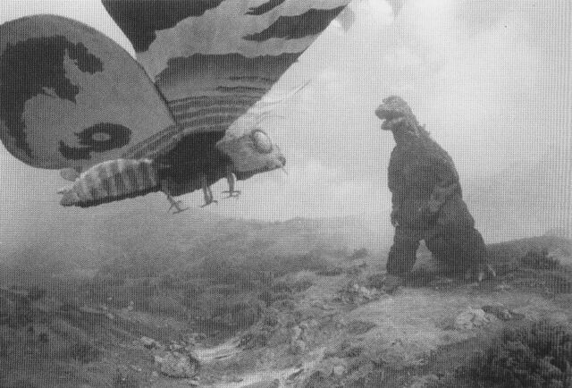 File:EHOTD - Godzilla vs. Mothra.jpg
