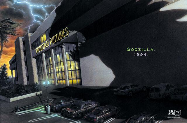 File:Godzilla 94 promo.jpg