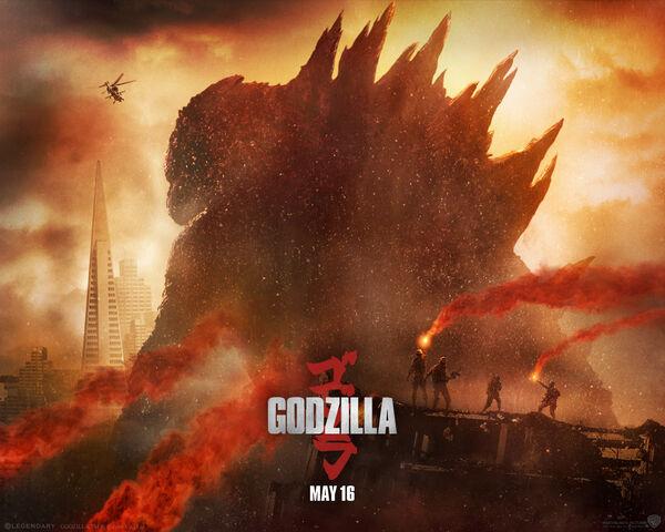 File:Godzilla Poster H Fullscreen.jpg