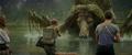 Kong Skull Island - The Island TV Spot - 4