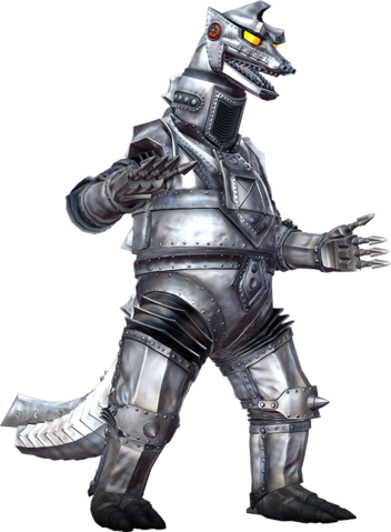 File:MechaGodzilla 1975 (PS3).png