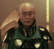 File:Xilien General.PNG