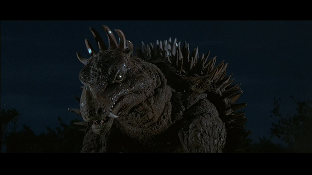 File:72 anguirus (11).png