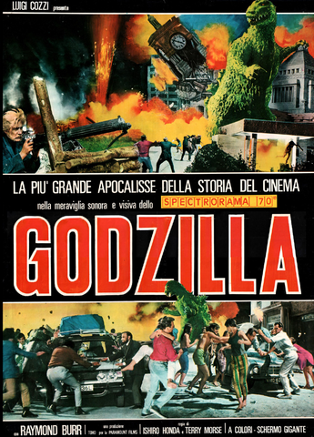 File:Cozzilla Photobusta 2.png