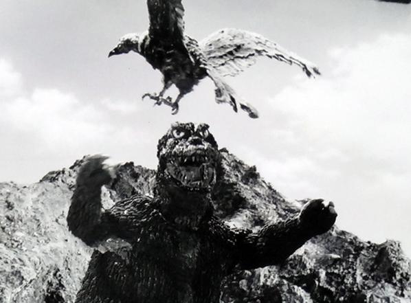 File:Ebirah Horror of the Deep giant condor stuff.png