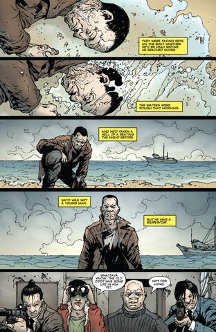 File:GANGSTERS AND GOLIATHS Issue 1 - Page 1.jpg