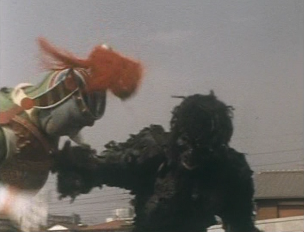 File:Go! Greenman - Greenman vs. Gaira - 16.png