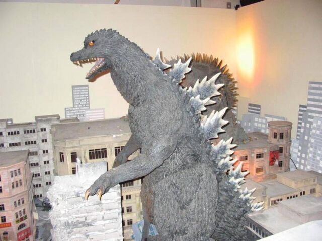 File:Godzilla Exhibit Japan photo by Stan Hyde 5.jpg