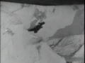Godzilla Raids Again - 52